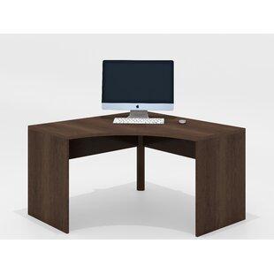 Furnitech Corner Desk