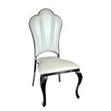 Kutcher Upholstered Dining Chair by Astoria Grand