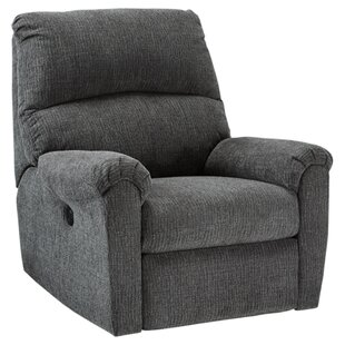 Adalyn Power Recliner by Red B..