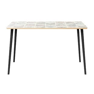 Wrought Studio Clough Dining Table