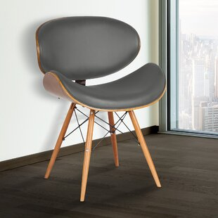 Zegna Upholstered Dining Chair Langley Street