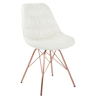 Alois Side Chair by Wrought Studio