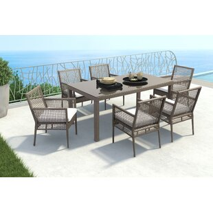 https://secure.img1-fg.wfcdn.com/im/26514584/resize-h310-w310%5Ecompr-r85/3654/36547815/baca-patio-dining-chair-with-cushion-set-of-2.jpg
