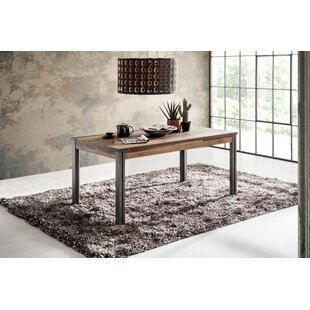 Jaylyn Dining Table By Williston Forge