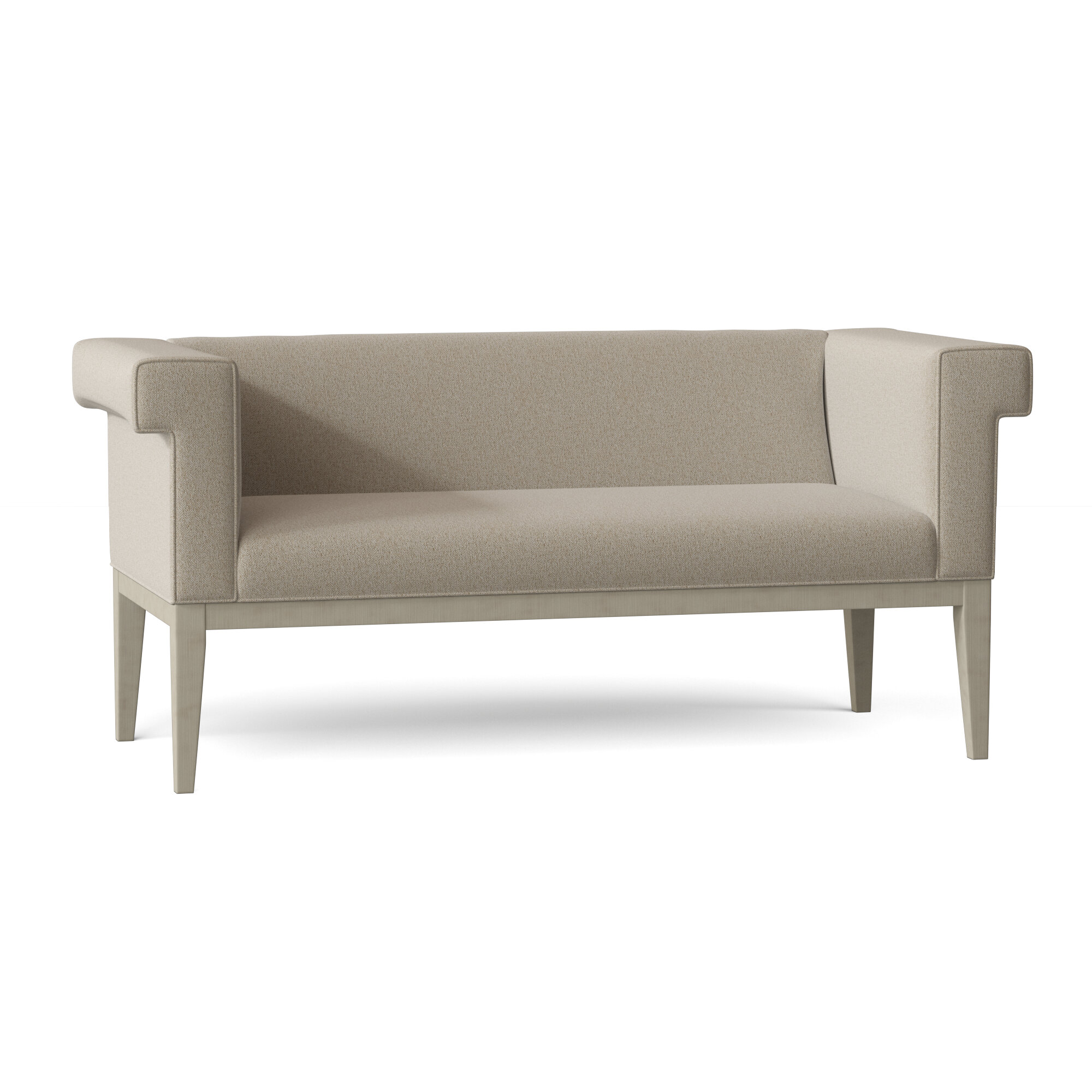 Upholstered Fairfield Chair Benches You Ll Love In 2021 Wayfair