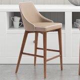 West Covina 26 Counter Stool by Corrigan Studio®