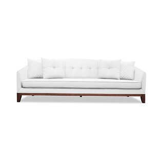 Bargain Roy Sofa by South Cone Home Reviews (2019) & Buyer's Guide