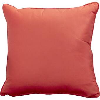 Janini Lumbar Pillow Cover Insert Joss Main