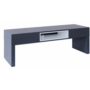 Review Becton Console Table