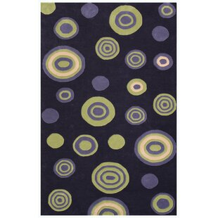 Shopping for Decor Purple Area Rug By Noble House