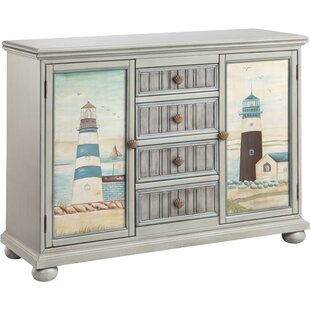 Abercrombie 2 Door Accent Cabinet by Rosecliff Heights
