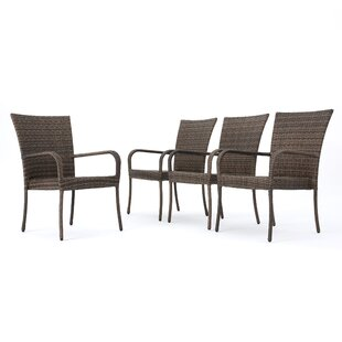modern contemporary outdoor wicker swivel chairs allmodern