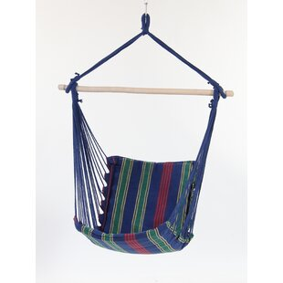 Freeport Park Wendy Hanging Chair Hammock