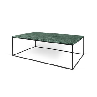 Brayden Studio Soltane Coffee Table