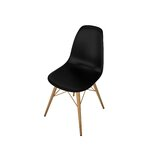 Dining Chair by Tarrison