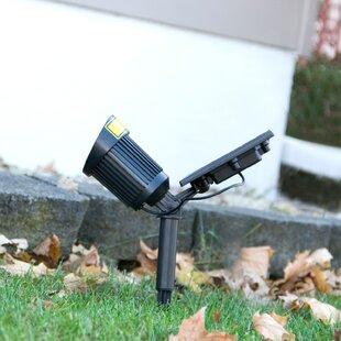 Flipo Group Limited Astro Nova Solar Laser Projector 3 Light Pathway Light