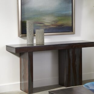 Cothern Console Table by Loon Peak