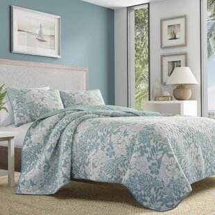Nice Laguna Beach Quilt Set By Tommy Bahama Bedding