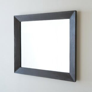 Searching for Portola Bathroom Mirror By Native Trails, Inc.