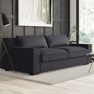 Calderon Sofa