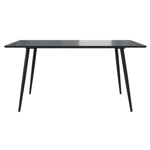 Talbotton Dining Table by Zipcode Design