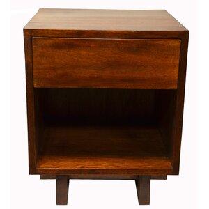 Small Desktop Table