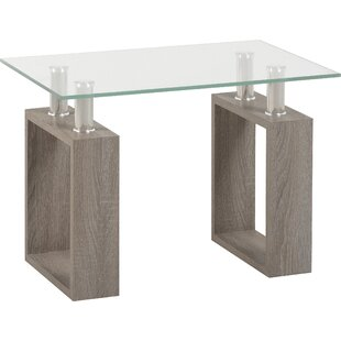Sarina Side Table By Home & Haus