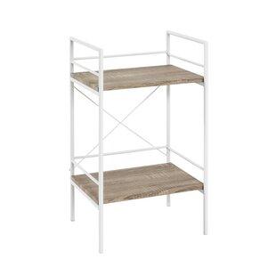 Allston Bookcase By Ebern Designs