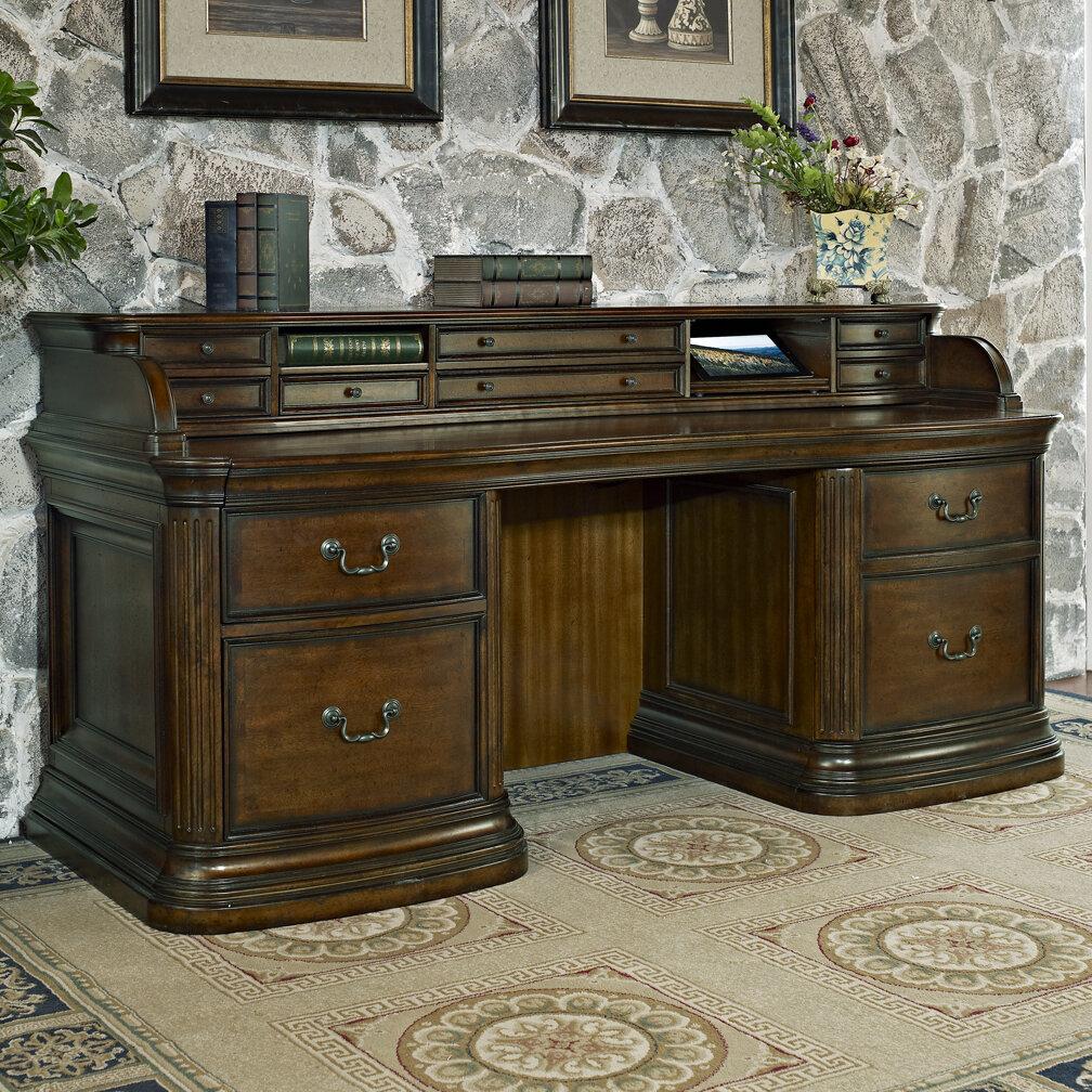 Tremendous Winsome Executive Desk Download Free Architecture Designs Itiscsunscenecom
