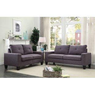 Clearance Living Room Sets | Wayfair
