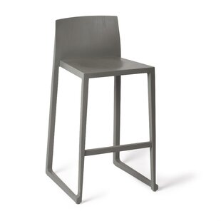 Kellison 25.5 Counter Stool Comm Office