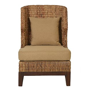 Lagasse Wingback Chair