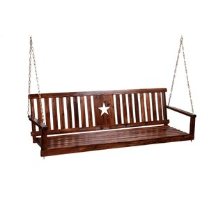 Alexander Porch Swing