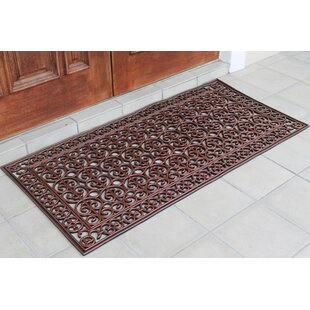 30 X 60 Rug Wayfair