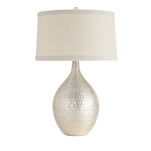 Walter 27 Table Lamp