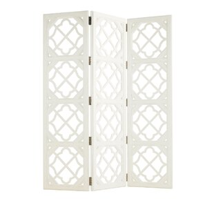 Ivory Key Room Divider by Tommy Bahama Home