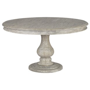 One Allium Way Oakville Dining Table