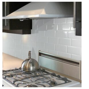 Find The Perfect Peel And Stick Backsplash Tile