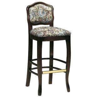 AC Furniture 31