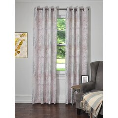 Abstract Winston Porter Curtains Drapes You Ll Love In 2021 Wayfair