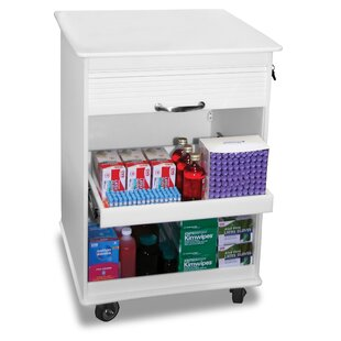 Maui Lab Island Utility Cart by TrippNT