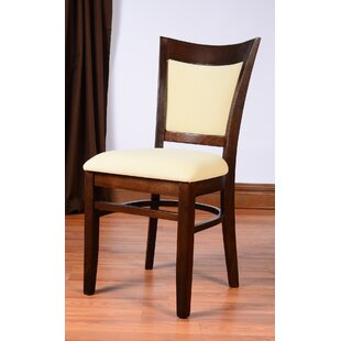 Sofia Side Chair (Set of 2) Benkel Seating
