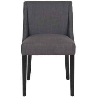 Lakendra Side Chair by Wro..