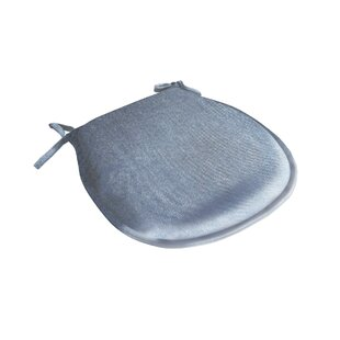 Review Alauni Seat Cushion