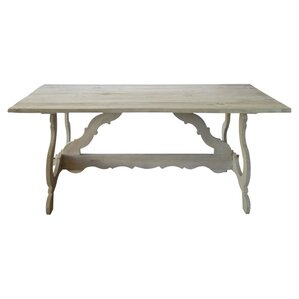 Isabella Dining Table by Boraam Industries Inc