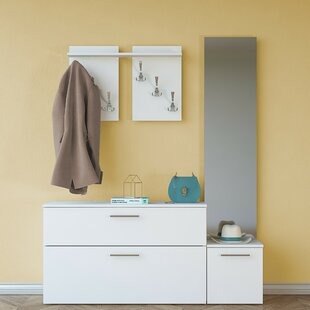 Cheap Price Cherrelle Hallway Unit