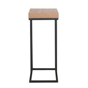 Iliana Console Table By House Of Hampton