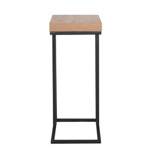 Iliana Console Table By House Of Hampton