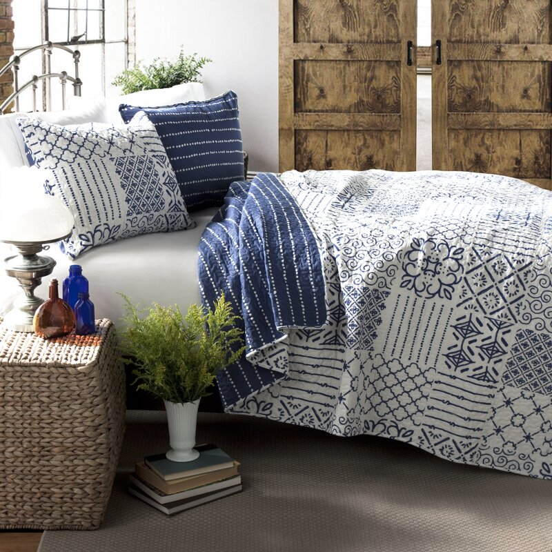 Roseann Bedding Collection