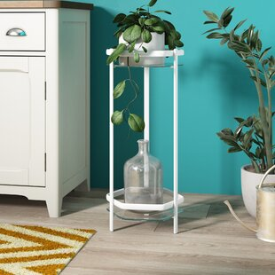 Flower Plant Stand By 17 Stories